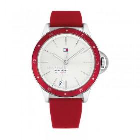 Дамски часовник Tommy Hilfiger LADIES DIVERS - 1782028