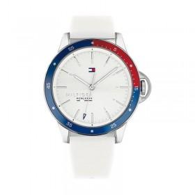 Дамски часовник Tommy Hilfiger LADIES DIVERS - 1782029
