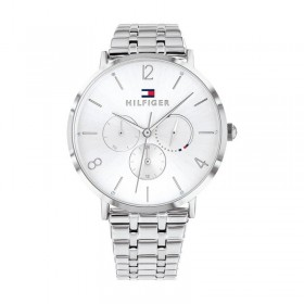 Дамски часовник Tommy Hilfiger Jenna - 1782031