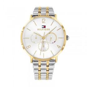 Дамски часовник Tommy Hilfiger Jenna - 1782032