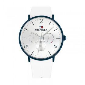 Дамски часовник Tommy Hilfiger Jenna - 1782033