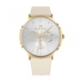Дамски часовник Tommy Hilfiger Jenna - 1782035