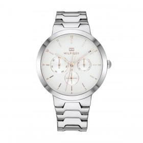 Дамски часовник Tommy Hilfiger ALESSA - 1782075