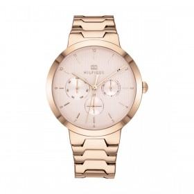 Дамски часовник Tommy Hilfiger ALESSA - 1782076