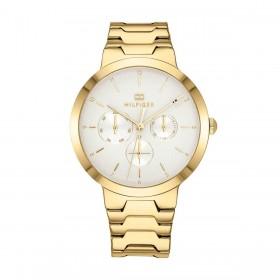 Дамски часовник Tommy Hilfiger ALESSA - 1782077
