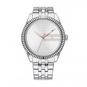 Дамски часовник Tommy Hilfiger LEE - 1782080
