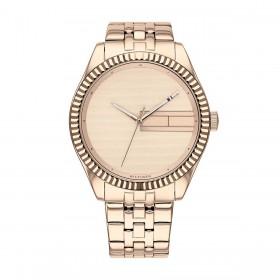Дамски часовник Tommy Hilfiger LEE - 1782082