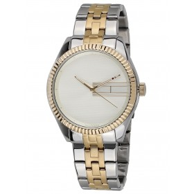 Дамски часовник Tommy Hilfiger LEE - 1782083
