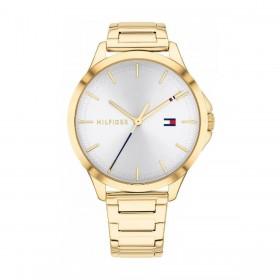 Дамски часовник Tommy Hilfiger PEYTON - 1782086