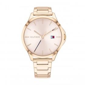 Дамски часовник Tommy Hilfiger PEYTON - 1782087