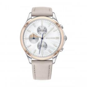 Дамски часовник TOMMY HILFIGER Whitney - 1782118