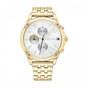 Дамски часовник TOMMY HILFIGER Whitney - 1782121