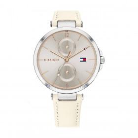 Дамски часовник Tommy Hilfiger ANGELA - 1782123