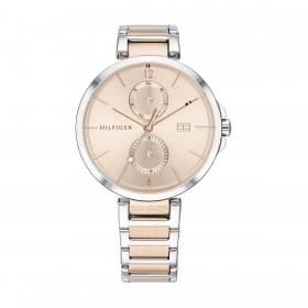 Дамски часовник Tommy Hilfiger ANGELA - 1782127