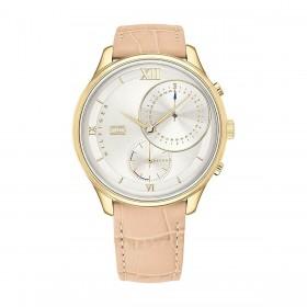 Дамски часовник Tommy Hilfiger MEG - 1782129