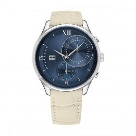 Дамски часовник Tommy Hilfiger MEG - 1782130