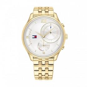 Дамски часовник Tommy Hilfiger MEG - 1782133