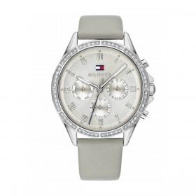 Дамски часовник Tommy Hilfiger Ari - 1782139