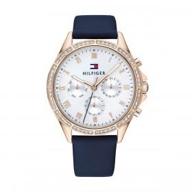 Дамски часовник Tommy Hilfiger Ari - 1782140