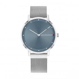Дамски часовник Tommy Hilfiger PIPPA - 1782148