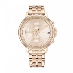 Дамски часовник Tommy Hilfiger MADISON - 1782190