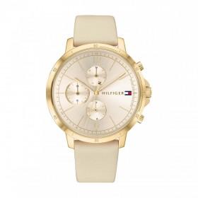 Дамски часовник Tommy Hilfiger MADISON - 1782192