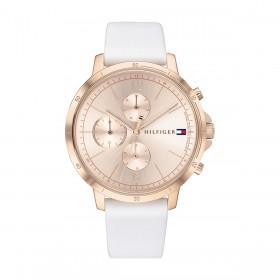 Дамски часовник Tommy Hilfiger MADISON - 1782193