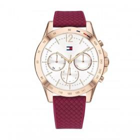 Дамски часовник Tommy Hilfiger HAVEN - 1782200