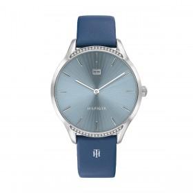 Дамски часовник Tommy Hilfiger GRAY - 1782213