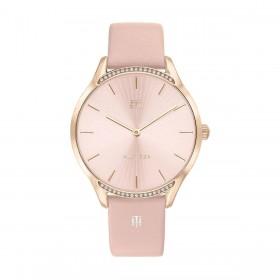 Дамски часовник Tommy Hilfiger GRAY - 1782215