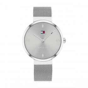 Дамски часовник Tommy Hilfiger LIBERTY - 1782220