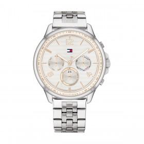 Дамски часовник Tommy Hilfiger HARPER - 1782222