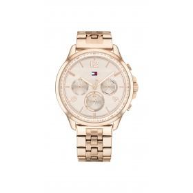 Дамски часовник Tommy Hilfiger HARPER - 1782224