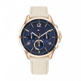 Дамски часовник Tommy Hilfiger HARPER - 1782226