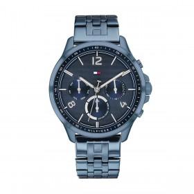 Дамски часовник Tommy Hilfiger HARPER - 1782227