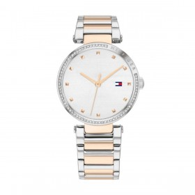 Дамски часовник Tommy Hilfiger LYNN - 1782236