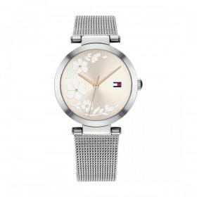Дамски часовник Tommy Hilfiger LYNN - 1782238