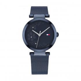 Дамски часовник Tommy Hilfiger LYNN - 1782239