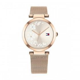 Дамски часовник Tommy Hilfiger LYNN - 1782240