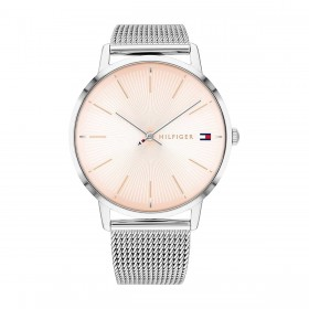 Дамски часовник Tommy Hilfiger ALEX - 1782244