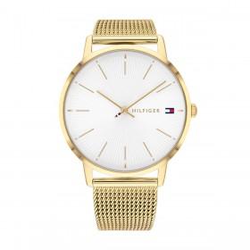 Дамски часовник Tommy Hilfiger ALEX - 1782245