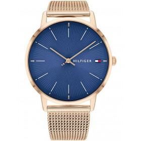 Дамски часовник Tommy Hilfiger ALEX - 1782246