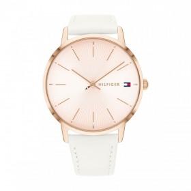 Дамски часовник Tommy Hilfiger ALEX - 1782248