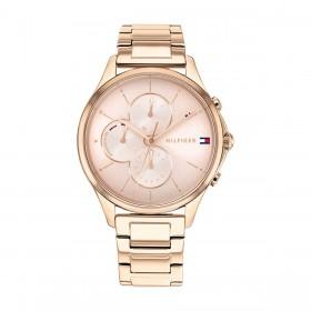 Дамски часовник Tommy Hilfiger SKYLAR - 1782259