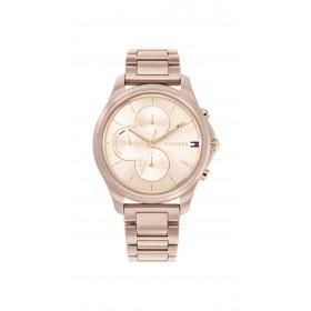 Дамски часовник Tommy Hilfiger SKYLAR - 1782261