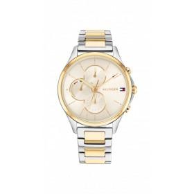 Дамски часовник Tommy Hilfiger SKYLAR - 1782264