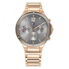 Дамски часовник Tommy Hilfiger EVE - 1782277