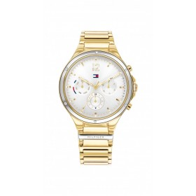 Дамски часовник Tommy Hilfiger EVE - 1782278