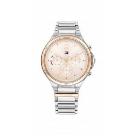 Дамски часовник Tommy Hilfiger EVE - 1782279