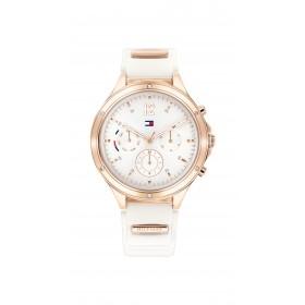 Дамски часовник Tommy Hilfiger EVE - 1782280